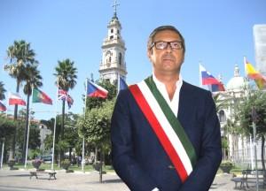 Pompei-Claudio-dAlessio