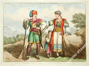 costume-villabadessa-regno-napoli-608b1e3e-0d8d-46b9-abfb-a84aa5ca9527