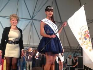 Miss-Due-Sicilie Chiara