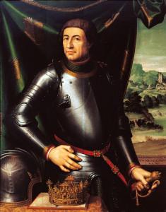 Alfonso-V-el-Magnanimo