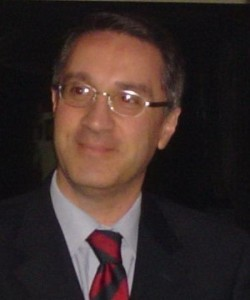 Luca-Longo