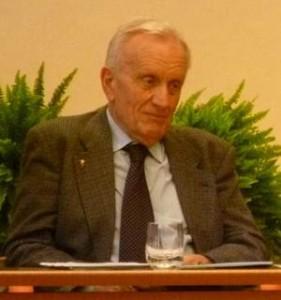 Francesco Mario Agnoli