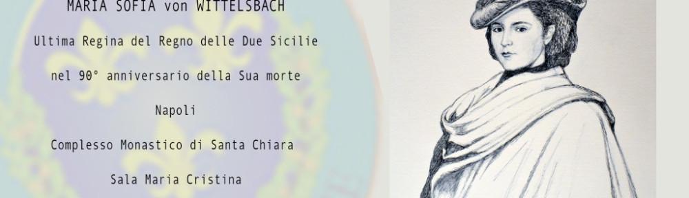 maria-sofia (1)