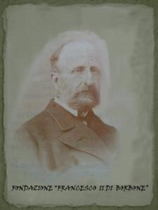 Immagine Franceswco II