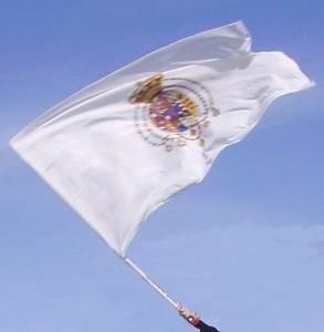 bandiera2sic01