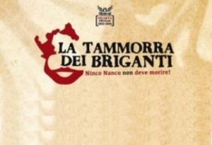 tammorra 2
