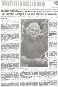 articolo-roma-intervista-a-lino-patruno