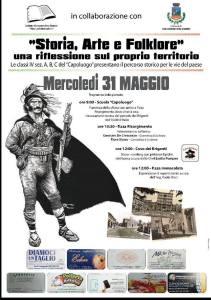 cds-san-giorgio-del-sannio-31-maggio