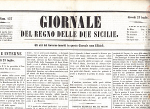 giornale_due_sicilie