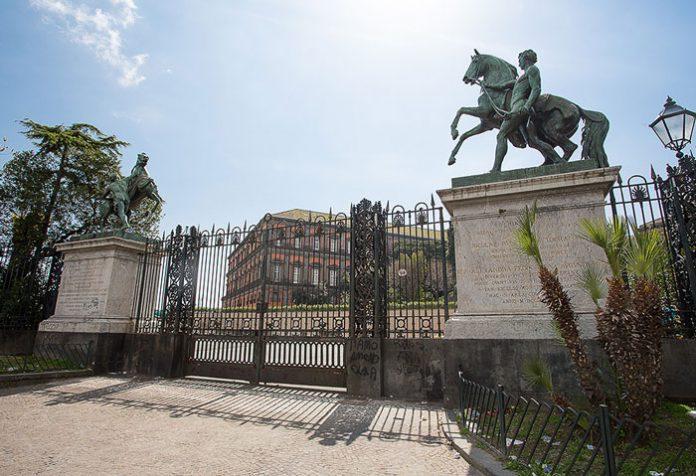 cavalli-di-bronzo-di-klodt-696x476
