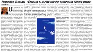 articolo-roma-francesco-vaccaro