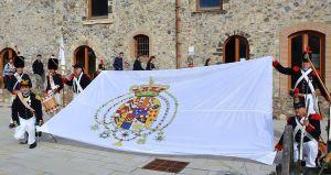 bandiera-per-gaeta