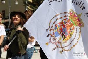 anna-conla-bandiera