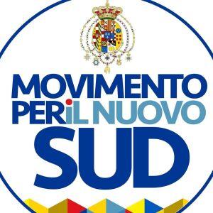 movimento nuovo sud