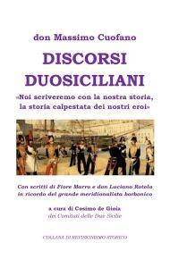 Cuofano_Discorsi-duosiciliani
