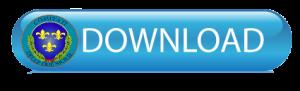 download-1-300x91