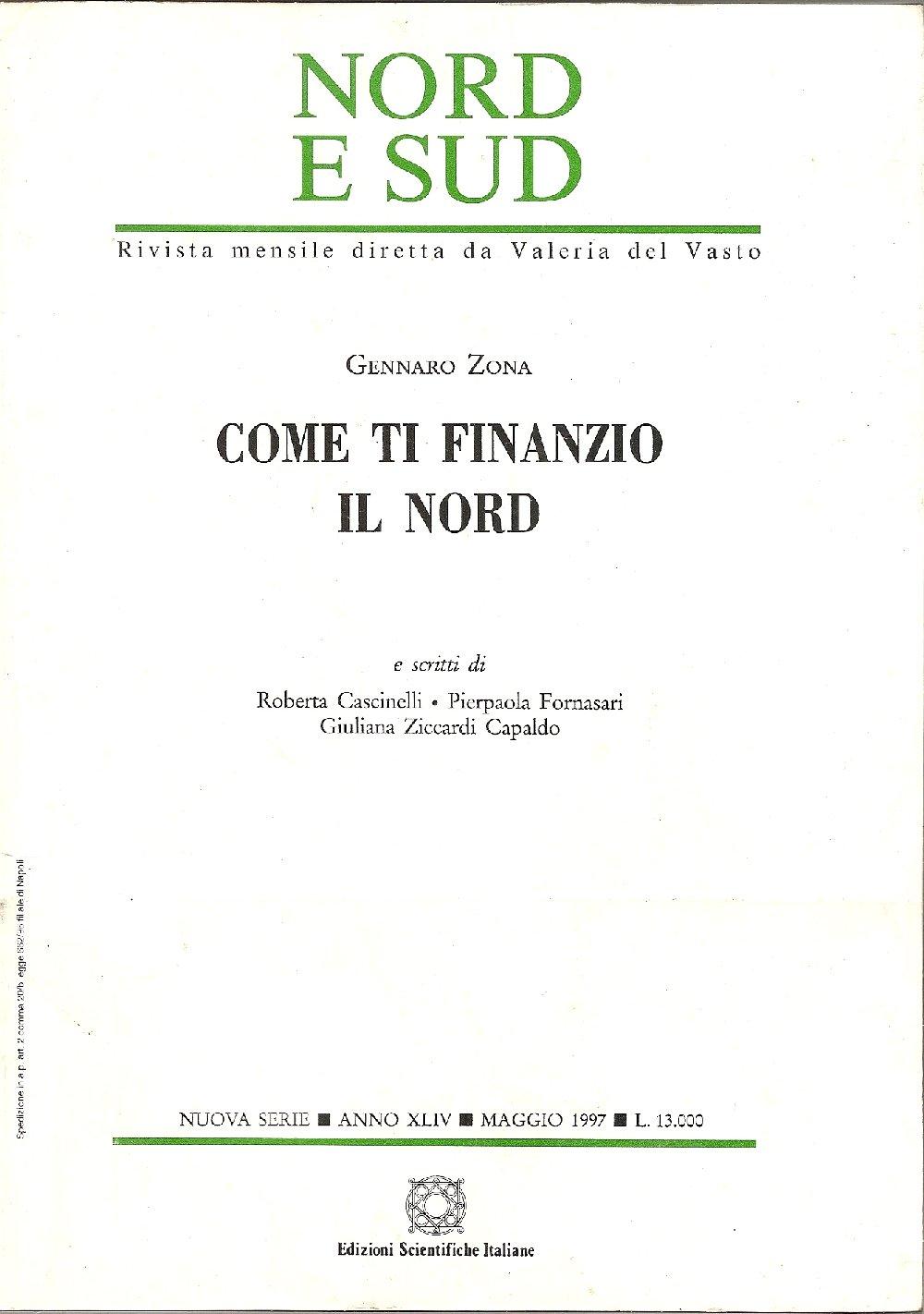 zona_come_ti_finanzio_il_nord