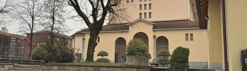2020-06-05-Urbanfile-Milano-Gratosoglio-Borgo-Antico-24-Chiesa-San-Barnaba-1