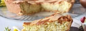 La leggenda della pastiera napoletana, il dolce di Pasqua