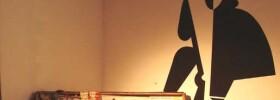Conferenza per ricordare il 250° anno della nascita del colonnello don Michele Pezza
