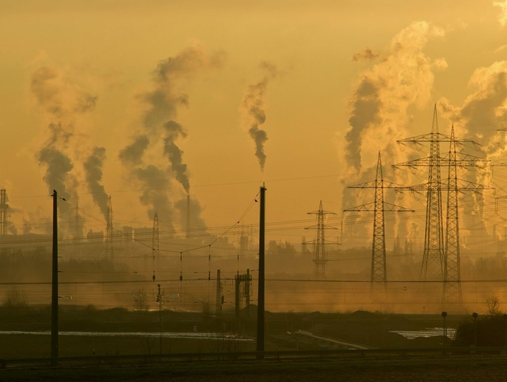 epidemie-e-inquinamento-POMILIDS-1024×772